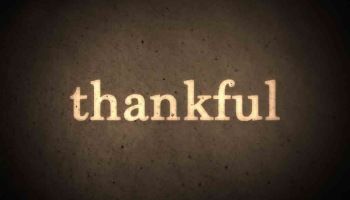 Image result for images of thankful